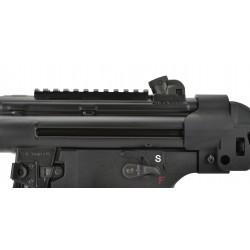 PTR 9CT 9mm (nPR44514) New