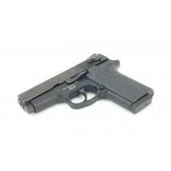 Smith & Wesson 908 9mm...
