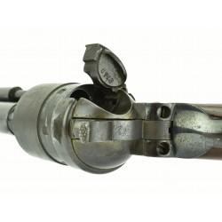 Colt 1860 1st Model...
