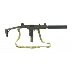 Group Industries HR4332 9mm...