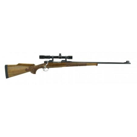 Winchester 70 .220 Swift (W9949)