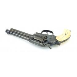 Colt Model 1878 Double...