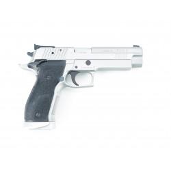 Sig Sauer X-Five 9mm (PR35177)