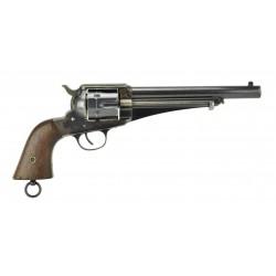 Scarce Remington 1875...