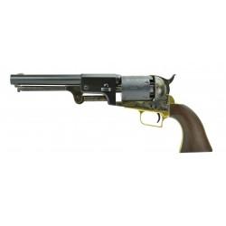Colt 2nd Gen 2nd Model...