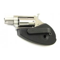North American Arms Mini...