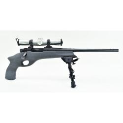 Remington Arms XP-100R .260...