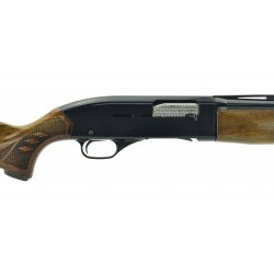 Winchester 1400 12 Gauge...