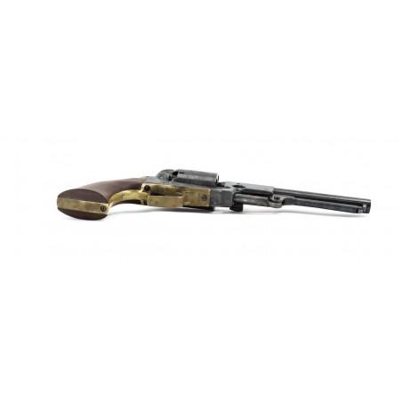 Colt 2nd Generation Dragoon .44 (C12864)