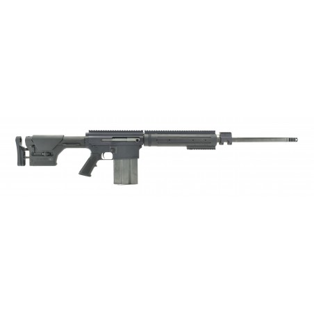 Noreen Firearms Bad News .300 Win Mag (nR24400) New