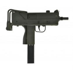 MAC M10 9 mm (PR44094)
