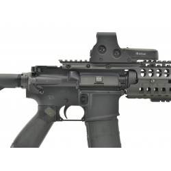 Colt M4 SBR 5.56mm (C14952)