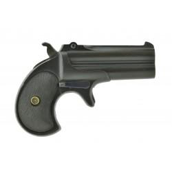 Remington 95 Derringer .41...