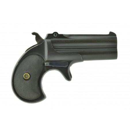 Remington 95 Derringer .41 caliber derringer. (PR44006)