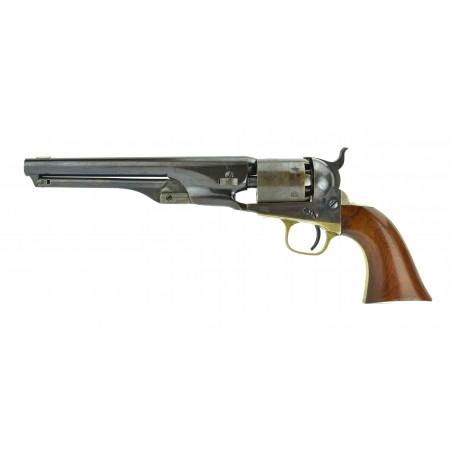 Colt 1861 Navy Model Revolver (C14978)