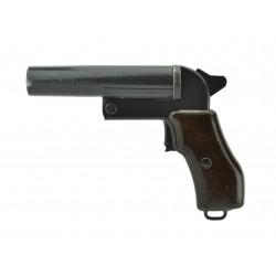 Czech SHE69 Flare Gun (MM1194)