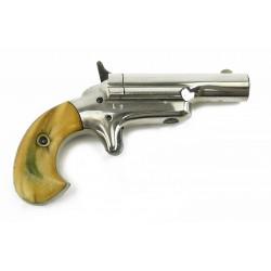 Colt 3rd Model .41 (C12911)