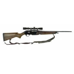 Winchester SXR .30-06 (W9852)