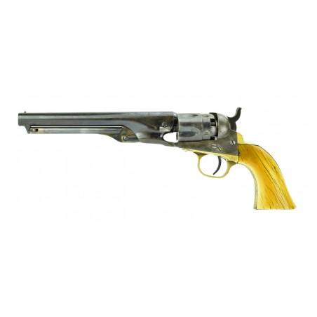 Colt 1862 Police Percussion (C14785)