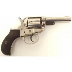 Colt 1877 Lightning (C1089)
