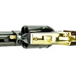 125th Anniversary Colt...