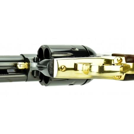 125th Anniversary Colt Commemorative (COM2268)