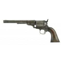 Colt Model 1871-72 Open Top...