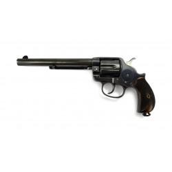 Colt Model 1878 .45 Colt...