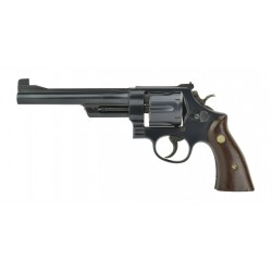 Smith & Wesson 1950 Target...
