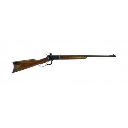 Winchester Model 65 .25-20 WCF (W8020)