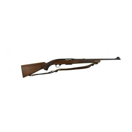 Winchester Model 100 .284 Winchester (W8031)