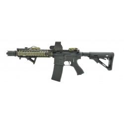 Sendra XM-15E2 5.56mm (R24353)