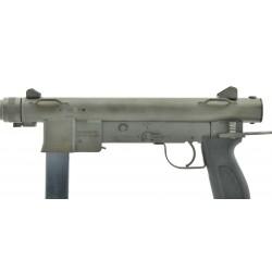 MK Arms MK760 9mm (R24352)