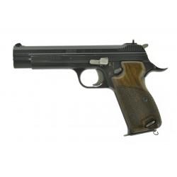 Sig Sauer P210-6 9mm...