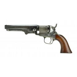 Colt 1849 Pocket Model...