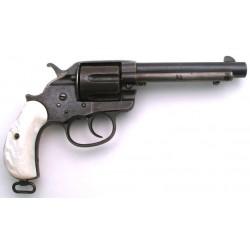 Colt 1878 .44-40 (C2560)