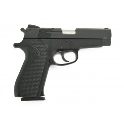 Smith & Wesson 909 9mm...