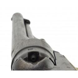 Colt 1860 Army .44 caliber...