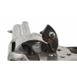 Colt 1878 DA .44-40 (C13432)