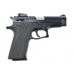 S&W 5904 9mm (PR37670)