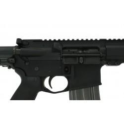 CMMG MK4 .300 Blackout...