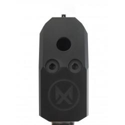 Silencer Co. Maxim 9 9mm...