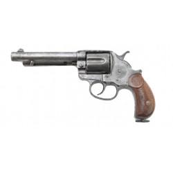 Colt 1878 DA .44-40 (C13444)