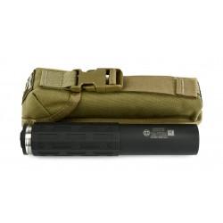 Gemtech One 7.62mm Caliber...