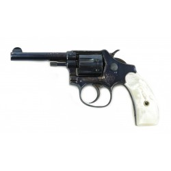 Smith & Wesson Lady Smith...
