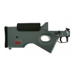 H&K SL8 Stock (MIS1159)