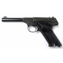 Colt Huntsman .22 LR (C8298)