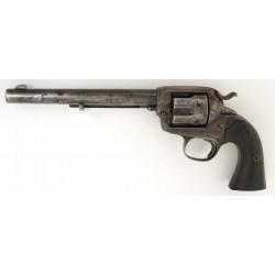 Colt Bisley .32-20  (C5683 )