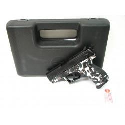 "Walther P22 .22 LR  ""Urban..."