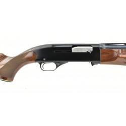 Winchester 1500XTR 20 Gauge...